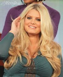 jessica simpson headband hair extensions jessica simpson hair extensions human hair 21 trendy hairstyles in