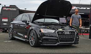 audi a4 tuner driven audi s3 stage 1 by apr tuned fourtitude com
