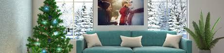 Wall Designs For Living Room Bannerwalldecorparent Jpg