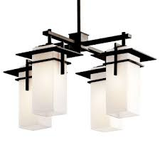 Cleveland Outdoor Chandelier Sawyer Outdoor Chandelier By Hinkley Lighting At Lumens Com