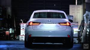 lexus build it 2014 lexus is350 f sport ag automotive build part 1 youtube