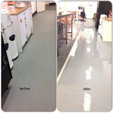 vinyl floor sealant meze