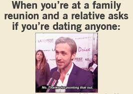 Dating Memes - 42 memes for anyone who has ever had to experience the single dating