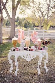 Candy Buffet Wedding Ideas by Best 25 Vintage Candy Buffet Ideas On Pinterest Vintage Party