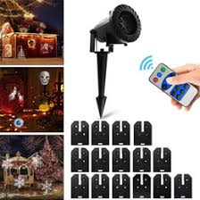 halloween projector lights outdoor nz buy new halloween