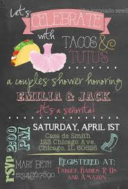 coed baby shower best 25 coed baby shower invitations ideas on baby