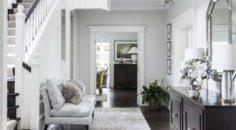 1930s House Interior Design Home Design Blog Free Interior And Exterior Design Ideas
