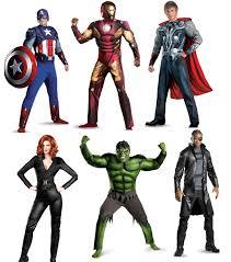 Avengers Halloween Costume Cheap Avengers Costumes Aliexpress Alibaba