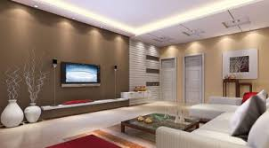 home designer interior stunning home designer interiors images interior design ideas