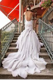 25 best lake como wedding ideas on pinterest lake wedding