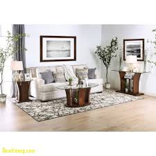 value city living room tables living room table for living room luxury coffee table sofa tables