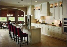 Cooking Islands For Kitchens Small Kitchen Islands With Seating Cozy Small Kitchen Islands