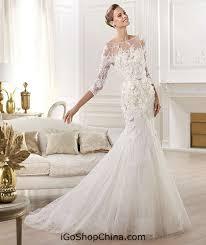 romantic wedding dress sale cheap from china wholesale wedding