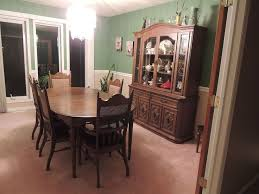 228 best dining room inspiration images on pinterest dining room