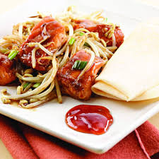 chinese thanksgiving recipes healthy chinese recipes eatingwell