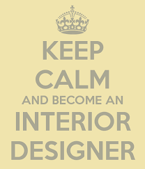 What It Takes To Be An Interior Designer How To Become An Interior Designer