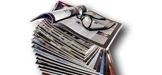 Free Home Decor Magazines Top 5 Best Interior Design Magazines U2013 February Issue U2013 Interior