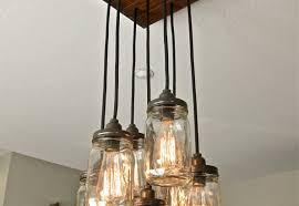 chandeliers design fabulous bathroom light fixtures brushed