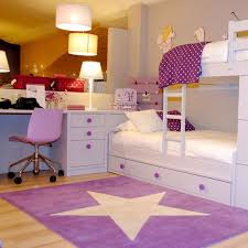Area Rugs For Boys Room Bedroom Smart Organized Room Design With Purple