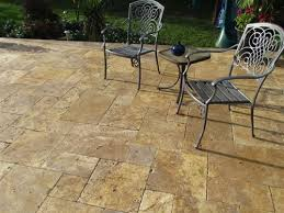 Patio Flagstone Prices Antique Scabos Flagstone On Sale At Low Discounted Prices