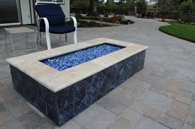 how to make a fire glass pit fire pit best of diy fire glass pit diy fire glass pit awesome