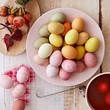 cool easter ideas cool easter egg decorating ideas diycraftsguru