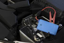 Charge Your Phone Jump Start Your Car Battery U0026 Charge Your Phones With Jumpr