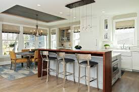 kitchen hanging lights kitchen lighting kitchen pendant lights b u0026q counterbalance bar