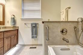 home remodeling universal design universal design bathrooms ultimate universal design bathrooms on