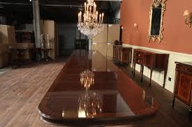 Extra Large Dining Room Tables 100 Extra Long Dining Room Tables Dining Room Rustic Wood