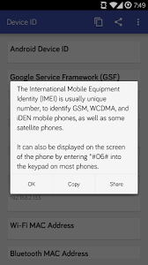 services framework apk free device id apk version free for android
