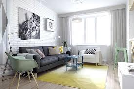 small russian studio apartment square feet in pastel cococozy
