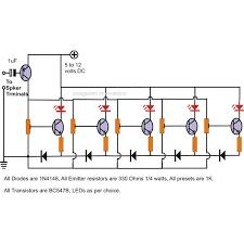sound controlled lights circuit u2013 readingrat net