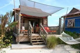 22 best the beach cabana images on pinterest beach shack beach