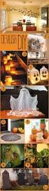 chive halloween shirt 31 best shirt ideas images on pinterest