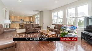Cheap Laminate Flooring Mississauga 661 Merlot Court Mississauga Youtube