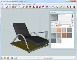 sketchup review 3d printer