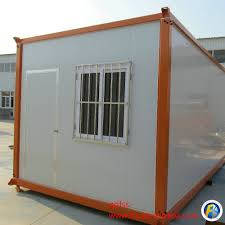agricultural plastic houses low cost prefabricated eps houses