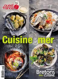 bretons en cuisine hors séries bretons en cuisine n 8 du 12 juillet 2017 à télécharger
