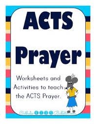 best 25 acts prayer ideas on daily prayer prayer and