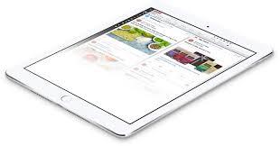 siege social mobile social media marketing management dashboard hootsuite