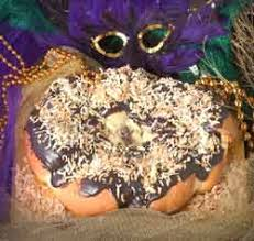 king cake shipping cajun shop zulu king cake 3cbr 3e 3cfont color 3dcc0000 3e 28free