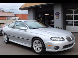 used pontiac gto for sale in pittsburgh pa 262 cars from 5 995