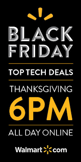 wirecutter s best early deals for black friday