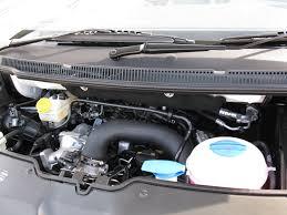 t5 engine diagram volkswagen t wiring diagram volkswagen wiring
