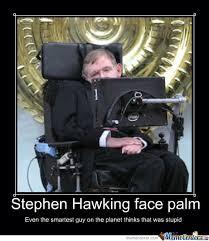 Palm Face Meme - face palm by defaoite62 meme center