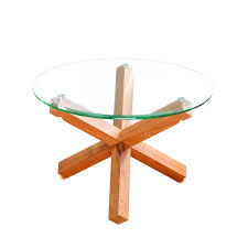 frosted glass coffee table 2 coffee tables u2013 next day delivery coffee tables from worldstores