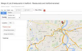 Ccsu Map Publishing Web Sites Using Github Pages Data Journalism At Ccsu