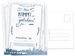 postkarten designen design postkarten geburtstagskarten glückwunschkarten aus