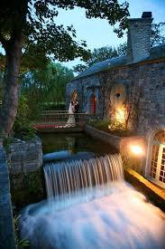 lyons wedding venue 112 best outdoor wedding photos images on outdoor